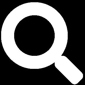 求人検索アイコン